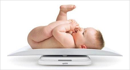 Υπολογισμός Δείκτη Μάζας Σώματος παιδιού - Παιδική παχυσαρκία