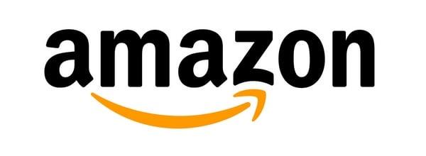 Οδηγίες για αγορές μέσω Amazon