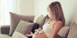 Ευχές για εγκύους