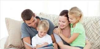 tips της σωστής επικοινωνίας με το παιδί σας