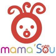mamaSou - Τα πάντα για τη μαμά, τον μπαμπά και το παιδί!