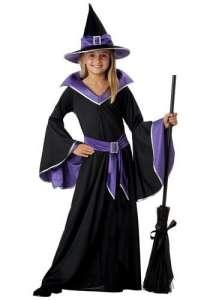 Αποκριάτικη στολή για κορίτσι