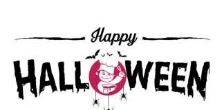 Halloween Kids Cooking Club