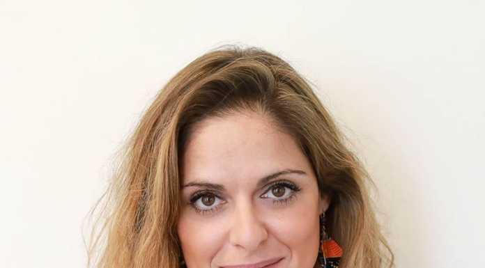 Συνέντευξη της Συγγραφέως Παιδικών Βιβλίων Κατερίνα Μαρκαδάκη