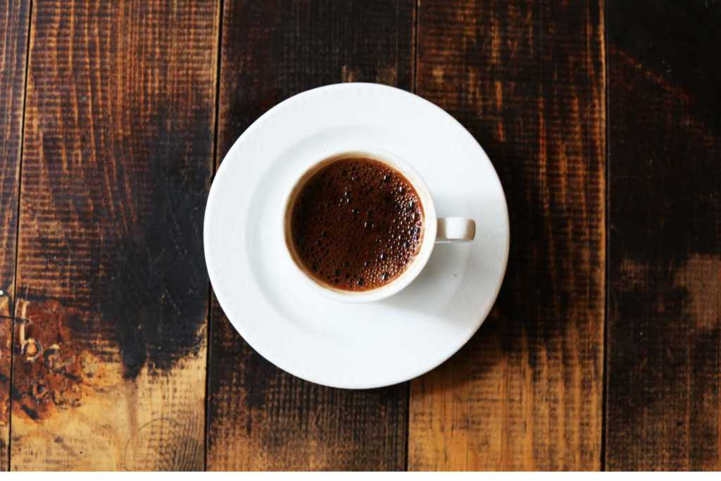 Κατανάλωση καφε στην εγκυμοσύνη