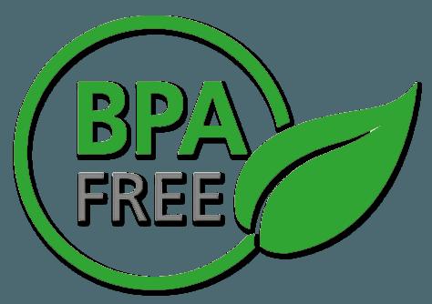 BPA free image