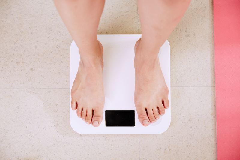 Τι είναι η Παιδική Παχυσαρκία - Αίτια - Επιπτώσεις - Πρόληψη - Θεραπεία