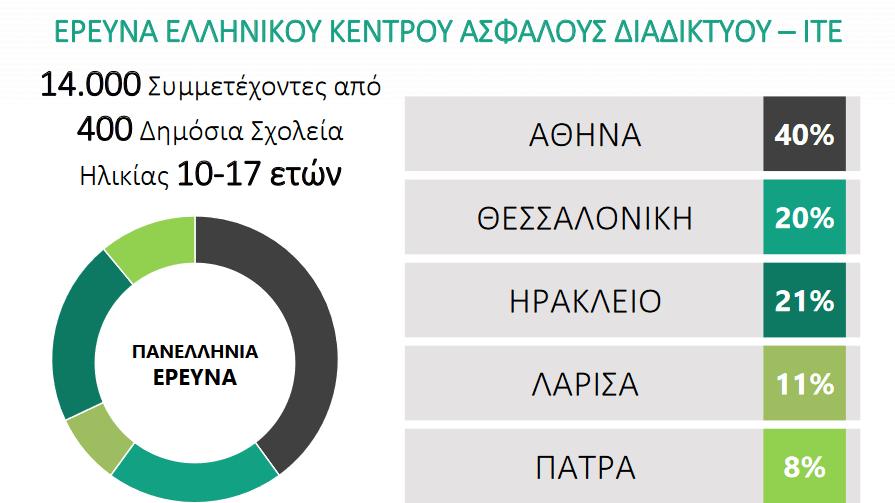 Screenshot 2019 02 27 PowerPoint Presentation parousiasi ereynas pdf1