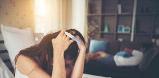 Τα 5 συνηθέστερα Σημάδια Υπογονιμότητας σε Άνδρες και Γυναίκες