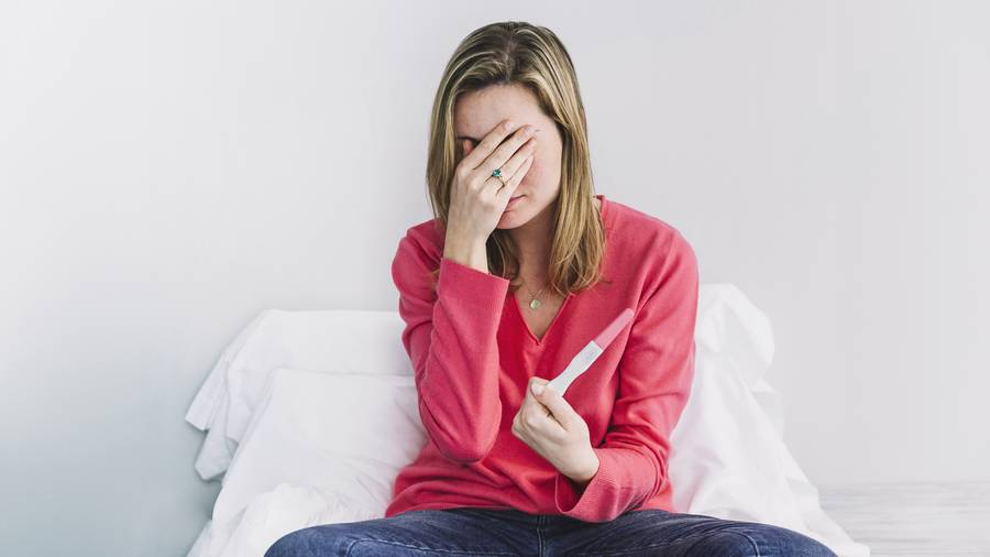 Τα 5 συνηθέστερα Σημάδια Υπογονιμότητας σεΓυναίκες