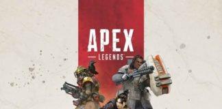 Αpex Legends: Τι πρέπει να ξέρουν οι γονείς