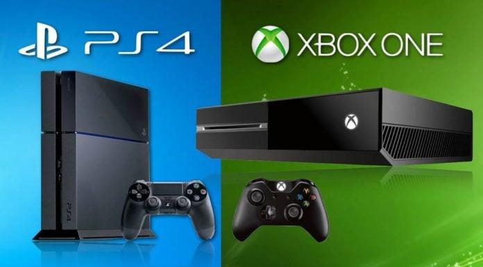Πως θα ενεργοποιήσετε τις ρυθμίσεις διαχείρισης χρόνου στις κονσόλες παιχνιδιών Playstation και Xbox