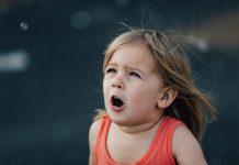 Πως επιδρά ο Θόρυβος στο παιδί