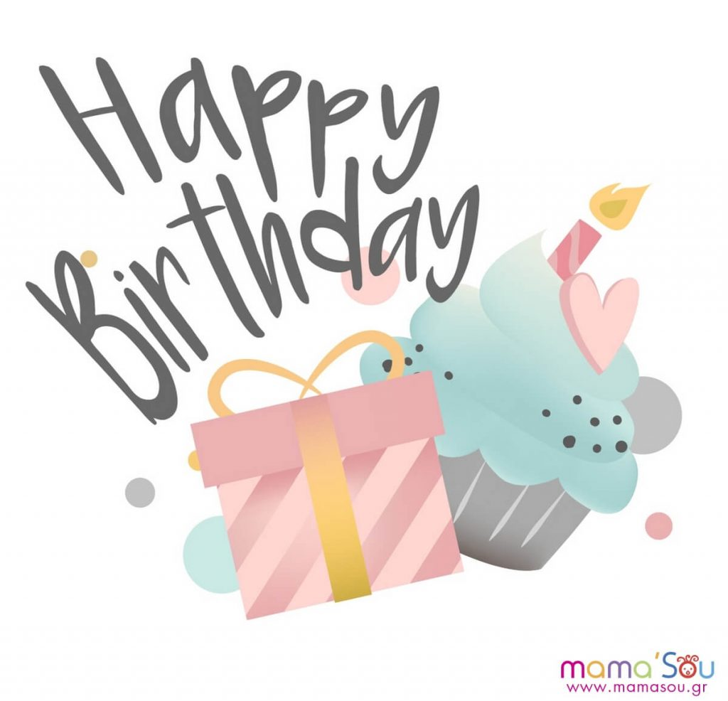 karta happy birthday 11