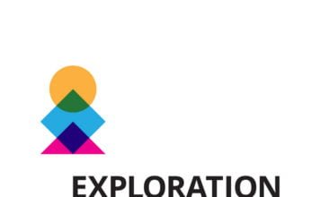 Διαδικτυακές εξερευνήσεις παρέα με το Παιδικό Μουσείο Exploration!