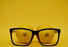 Αποζημίωση για Γυαλιά Οράσεως Ηλεκτρονικά ΕΟΠΥΥ– Οδηγίες Βήμα – Βήμα