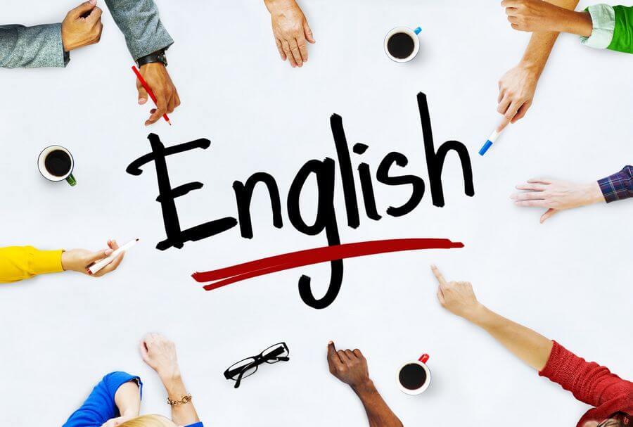 Πώς να μάθω αγγλικά σε μεγάλη ηλικία;