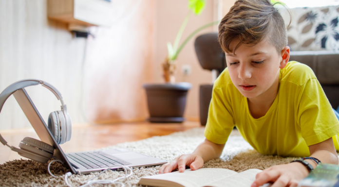 Η σημασία του προγράμματος και της δημιουργικότητας στο διάβασμα